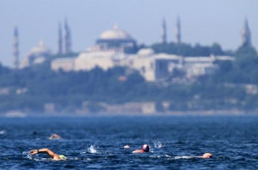 Olimpiyat hüsranında Türkiye yalnız değil