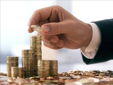 Asgari ücret vergi dışı kalıyor