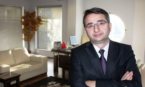 Erzurum Baro başkanlığına 4 aday