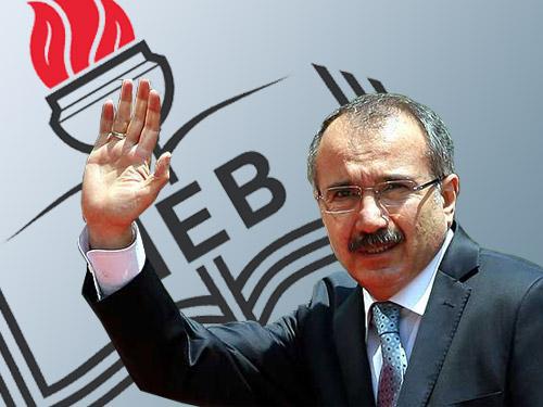 22 bin öğrenci Kürtçe'yi seçti