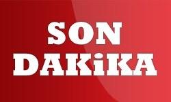 Diyarbakır'da bomba alarmı
