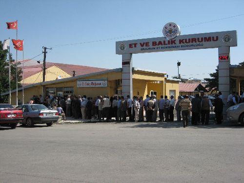 EBK'da 'Saadet zinciri' haberine Erzurum'un adı nasıl karıştı?