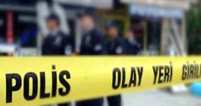 Horasan'da bıçaklar konuştu 6 yaralı