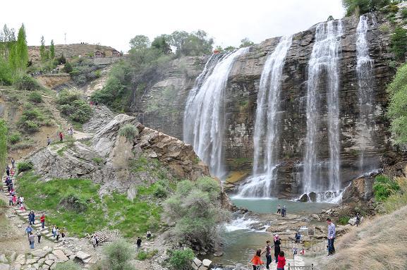 İlçelere 2 milyon lira turizm desteği