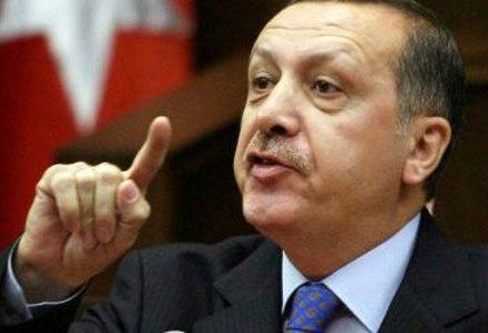 Diyarbakır Emniyet Müdürüne sert cevap