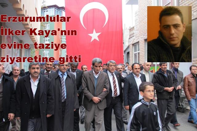 BDP'liler öldürmüştü….