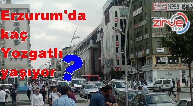 Türkiye'de 1 milyon 128 bin kişi…