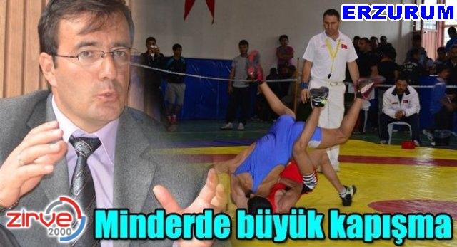Türkiye Şampiyonası başlıyor