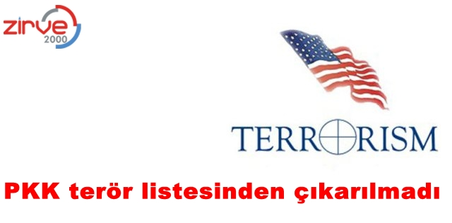 TÜRKİYE'YE ELEŞTİRİ