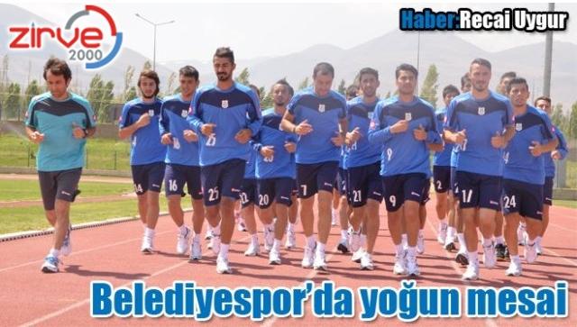 Sandıklı Elibolspor'la karşılaşacak
