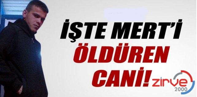 Erzurum'a getirildi