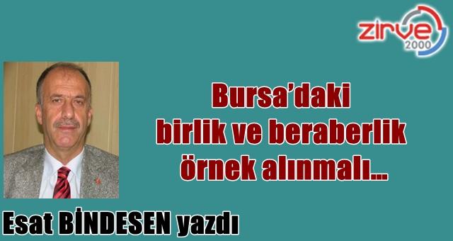 450 bin Erzurumlu yaşıyor