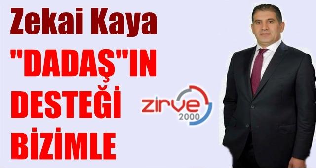 Erzurum, bu kez çok farklı bir karar verecek
