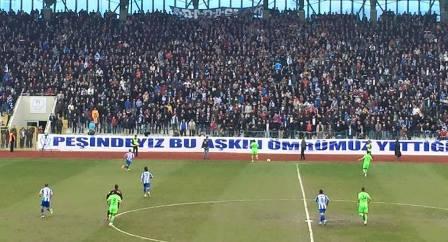 BB Erzurumspor (1)