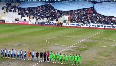 BB Erzurumspor (2)