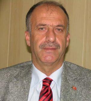 AK Parti'nin Erzurum gerçeği