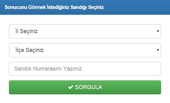 secim_sonuclari