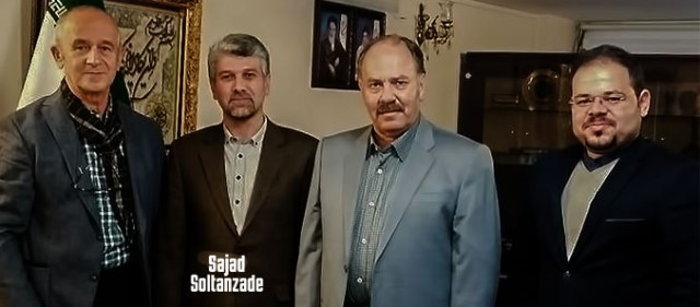 erzurum iran jonsolosu