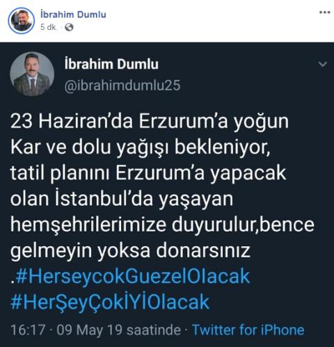 ibrahim dumlu1