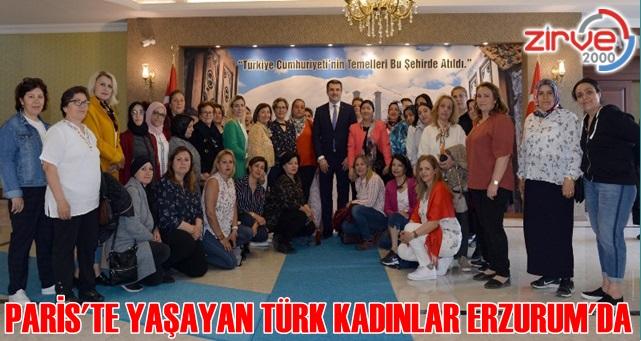 Avrupa'dan Anadolu'ya kardeşlik köprüsü