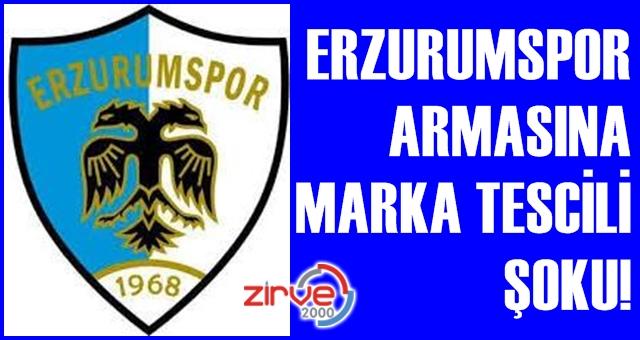 Erzurumspor'a  arma şoku