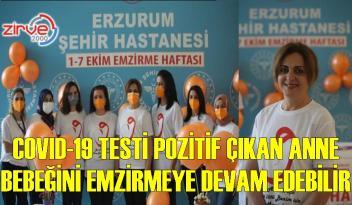 Doç.Dr.Berrin Göktuğ Kadıoğlu